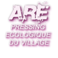 PRESSING ECOLOGIQUE DU VILLAGE